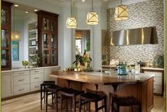 Here Are Original Kitchen Hanging Lights Ideas That Inspire