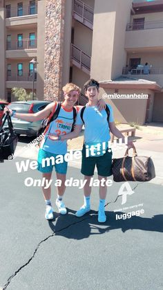 Disney And More, Disney Fun, Chandler Kinney, Briar Nolet, Disney Channel Movies, Meg Donnelly, Zombie Disney, Zombie Movies, Cute Actors