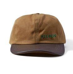12 Best ram hat designs images  93d9ba67dd89