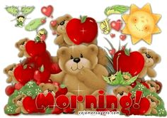 Good morning gif messages, animated morning pictures, good morning messages, quotes on animated gifs. Cute Good Morning, Good Morning Picture, Morning Pictures, Good Morning Images, Good Day Quotes, Good Morning Quotes, Morning Gif, Morning Board, Funny Morning