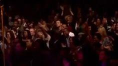 Ledisi, Jill Scott, Kelly Price, & Marsha Ambrosius Performing Four Women on…