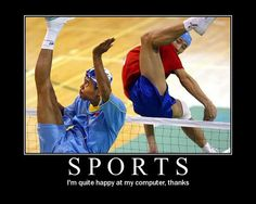 Google Image Result for http://www.bestmotivationalposters.com/images/sports-funny-motivational-poster.jpg