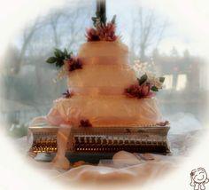 Cake weddingcake