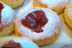 Gluten Free Recipes, Doughnut, Free Food, Muffin, Paleo, Snacks, Cooking, Breakfast, Sweet