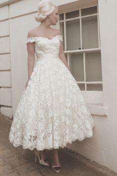 Mooshki Mae on Find Your Dream Wedding Dress