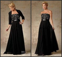 - Black Plus Size Mother Of The Bride Mother of the Bride Dresses | Buy Wholesale On Line Direct from China