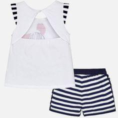 Summer Girls, Kids Girls, Girls Blouse, Surface Pattern, Fashion Kids, Textiles, Clothes, Polka Dots, Toddler Dress