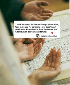 Islamic Love Quotes, Islamic Inspirational Quotes, Motivational Quotes, Muslim Couple Quotes, Muslim Quotes, Muslim Couples, Love In Islam, Allah Love, Relationship Quotes