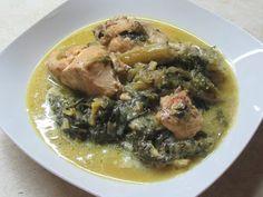 Cookbook Recipes, Cooking Recipes, Yams, Greek Recipes, Pork, Beef, Kale Stir Fry, Meat, Chef Recipes