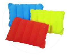 Bestway Travel flocked pad 44