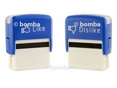 Don't be shy- state your opinion! You can now do so emphatically with this Like and Dislike Stamp set. This set of two self inking stamps are good for up to assertions. Set of 2 stamps: 1 Like and 1 Dislike. Each stamp is approximately x w x d. Teacher Stamps, Teacher Humor, Teacher Stuff, Bad Teacher, Teacher Tools, Teacher Hacks, Likes And Dislikes, Funny Photography, Formulas