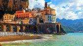 italian landscape seaside at DuckDuckGo  italian landscape seaside at DuckDuckGo    This image has get 0 repins.    Author: A.K. #DuckDuckGo #Italian #landscape #seaside