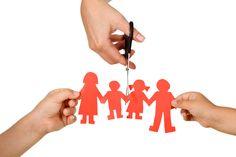 Summerville Divorce Lawyers ▪ Summerville Divorce Attorneys - http://www.charlestonlaw.net/summerville-divorce-attorneys-page/