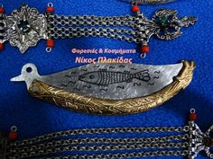 Belt, Wallet, Chain, Accessories, Fashion, Belts, Moda, Fashion Styles, Necklaces