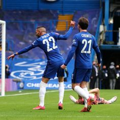 Chelsea Team, Chelsea Football, Running, Motivation, Kamen Rider, Fitness, Sports, Club, Soccer