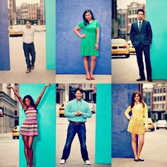 Cast of The Mindy Project Mindy Kaling, Chris Messina, Ed Weeks, Ike Barinholtz Best Tv Shows, New Shows, Best Shows Ever, Favorite Tv Shows, My Favorite Things, Messi Messi, Chris Messina, Warrior Names, The Mindy Project
