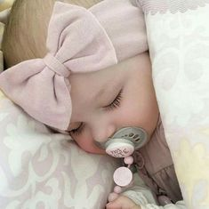 Best Ideas For Photography Girl Baby Princesses Cute Little Baby, Baby Kind, Cute Baby Girl, Little Babies, Cute Babies, Baby Girls, Baby Boy, 6 Month Baby Picture Ideas, Foto Baby