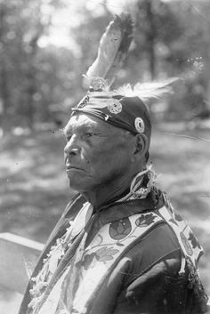 Potawatomis: Important Men Black African American, African American History, American Indians, Black Like Me, Athletic Events, Black Indians, Aboriginal People, Oral History, Black History Facts
