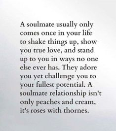 85 Best Quotes About Love True And Real Relationships Advice 12