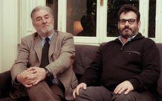 Il Panettone Baj nel XXI secolo - Intervista a Cesare e Tomaso Baj