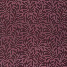 Bronte-Fabric-Aubergine.jpg (JPEG Image, 1200×1200 pixels) - Scaled (58%)