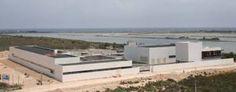 Esamur dedica las XII jornadas técnicas sobre saneamiento y depuración a los contaminantes emergentes en agua