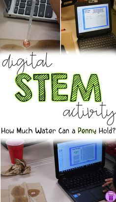 Want to put back the T in STEM? You can with this all digital STEM Challenge Activity! STEM is a wonderful way to integrate subjects while fully engaging the students! Using this activity, students not only get the hands-on STEM challenge, but they also get to practice their technology skills! Students will create tables, collect data, make graphs and type in text boxes. Because this activity is fully digital all you need to do is share the google link, no paper copies are needed!