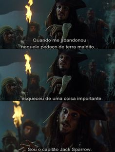 New Ideas For Memes Em Portugues Para Status Johnny Depp, Jhoni Deep, Funny Mom Quotes, Funny Memes, Motivation Sentences, Memes In Real Life, Teenager Quotes, New Memes, Film Books