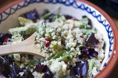 ensalada-aguacate-quinua-quinoa-habas-rabanos