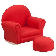 Small Green Dot Kids Bean Bag Chair GreenWhite Kids Bean Bag - Buy flash furniture kids car chair hr 10 red gg at beyond stores