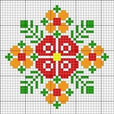 Great Pictures Cross Stitch small Style Considering I am corner the need for stitches because I was a lady I personally in some cases think that prev Cross Stitch Geometric, Small Cross Stitch, Cross Stitch Rose, Cross Stitch Borders, Cross Stitch Kits, Cross Stitch Charts, Cross Stitch Designs, Cross Stitching, Cross Stitch Patterns