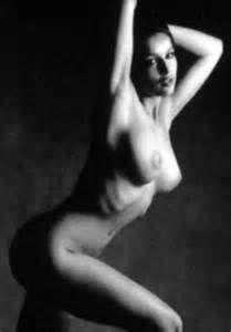 Laetitia Casta nu hot - Résultats Yahoo France de la recherche d'images