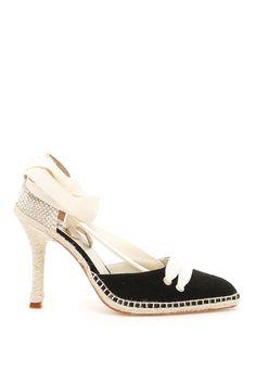a024f53a9bad CASTAÑER BY MANOLO BLAHNIK .  castañerbymanoloblahnik  shoes