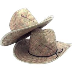 9cb9f7a752b7f 62 Best Beach Straw Hats with your company Name