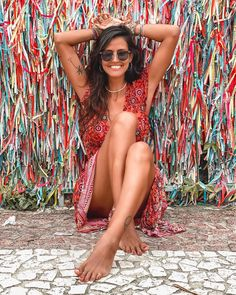 Likes, 635 Comments - Gabi Valverde - Viagem Photos Tumblr, Insta Photo Ideas, Summer, Photography, Travel, Instagram Outfits, Art, Shades, Smile