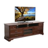 """Found it at Wayfair - Tallahassee 72"""" TV Stand - $1,190"""