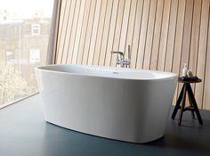 Ideal Standard Dea #ванна #sclux #интерьер