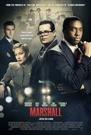 {{Box.office-Watch}}~ Marshall (2017) #Online Free HD English Movie...720P