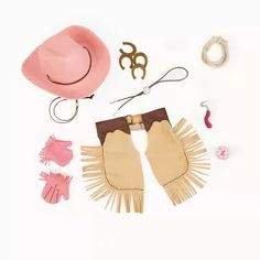 Our Generation Rodeo Play Set. The rodeo is in town. Grab your lasso, put on your chaps and away we go. Rodeo, Poupées Our Generation, Ropa American Girl, Toys R Us Canada, Best Kids Toys, 18 Inch Doll, Doll Toys, Og Dolls, Doll Accessories