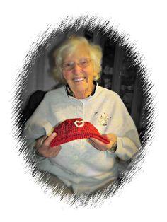 90th Birthday, Birthday Ideas, 90 Birthday