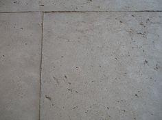 Eine derart echt wirkende Betonwand habe ich als Wandgestaltung vorher noch nicht gesehen http://www.malerische-wohnideen.de/blog/hurra-nicht-nur-betonoptik-sondern-wie-echter-sichtbeton-wandgestaltung-raumgestaltung.html