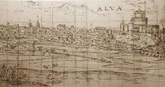 Por tierras de Alba Sheet Music, Vintage World Maps, Art, Family Travel, 16th Century, Feather, Headshot Photography, Earth, Art Background