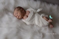 Baby Leo. www.kendrakeir.com Beauty Essence, Pregnant Couple, Leo, Toddler Bed, Maternity, Kids, Baby, Photography, Lion