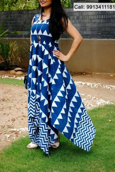 Buy Indigo Blue Fabric: https://www.etsy.com/in-en/shop/Indianlacesandfabric?ref=hdr_shop_menu&section_id=17134451