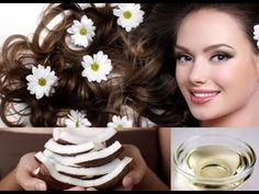 CÙNG HỌC GÁI HÀN DƯỠNG TÓC XOĂN HIỆU QUẢ | THỜI TRANG CUTE#thoitrangcute #lamdep #trimun #giamcannhanh #tocdep #lamtrangda #tamtrangtoanthan.  Khác với quan niệm về dưỡng tóc xoăn của nhiều chị em mình phụ nữ Hàn lại rất xem trọng việc dưỡng tóc xoăn tại nhà bằng các biện pháp tự nhiên như ăn nhiều rau bắp cải dùng lược massage da đầuchính vì vậy vẻ đẹp của mái tóc chị em Hàn Quốc luôn đẹp rạng ngời giúp họ tỏa sáng mọi lúc. Chính bởi nguyên nhân này mà có rất nhiều loại mỹ phẩm chuyên dụng…