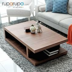Contemporary High End Furniture