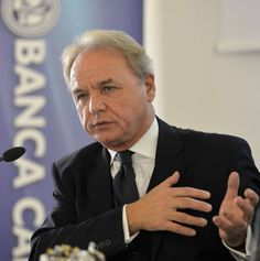 Banca Carim: approvato per il 2015 un Bilancio di svolta #flickr