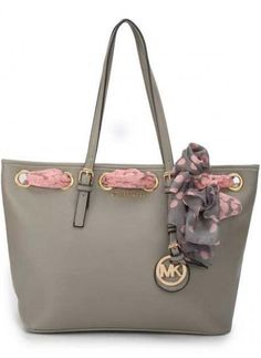 79f7bbd31090fa Cheap Michael Kors Jet Set Scarf Large Grey Totes Clearance Fashion/ 2014  NEW Oakley Sunglasses