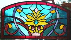 Google Image Result for http://www.cmstatic1.com/33480/c/stained-glass-window-for-old-victorian-home-in-bel--UDU2Ny0zMzQ4MC4xNDE1OTM%3D.jpg