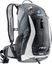 Doorout Angebote Deuter Race X Fahrradrucksack Auslaufmodell granite-white: Category: Rucksäcke & Taschen >…% Lights Tour, Hydration Pack, Go Outdoors, Mtb Bike, Camping And Hiking, Camping Gear, Hiking Backpack, North Face Backpack, Herschel